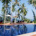 Cassia-Cottage-Resort