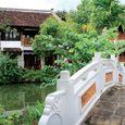 Tổng quan - Long Beach Resort Phú Quốc