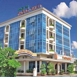 Khách sạn Thống Nhất