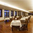 Nhà hàng - Pulchra Resort Danang