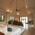 Lagoon Seaview Villa - Pulchra Resort Danang