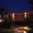 Tổng quan - Pulchra Resort Danang