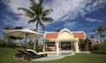 Garden Seaview Pool Villa