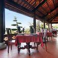 Tổng quan - Chez Carole Resort