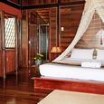 Phòng - Chez Carole Resort