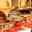 Nhà hàng - Khách sạn Fortuneland Cần Thơ