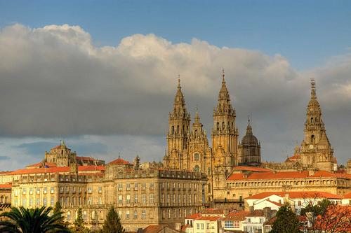 10 địa điểm du lịch hấp dẫn nhất ở Tây Ban Nha 2