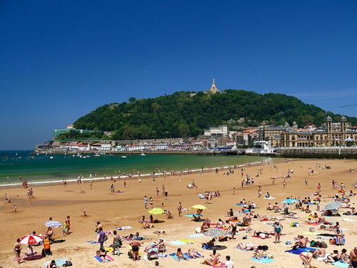 10 địa điểm du lịch hấp dẫn nhất ở Tây Ban Nha 5