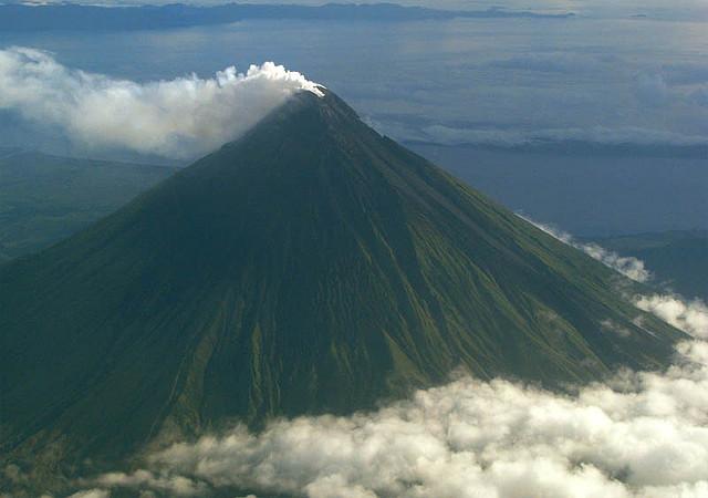 Top 10 điểm đến hấp dẫn nhất ở Philippines 3