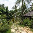 Tổng quan - Coco-Palm Resort Phu Quoc