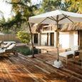 An Lâm Beach Villa/ Beach Villa - An Lâm Ninh Vân Bay