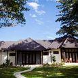 TQ - Arcadia Resort Phú Quốc