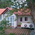 Tổng quan - ATC Côn Đảo Resort