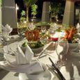Nhà hàng - Bảo Ninh Beach Resort