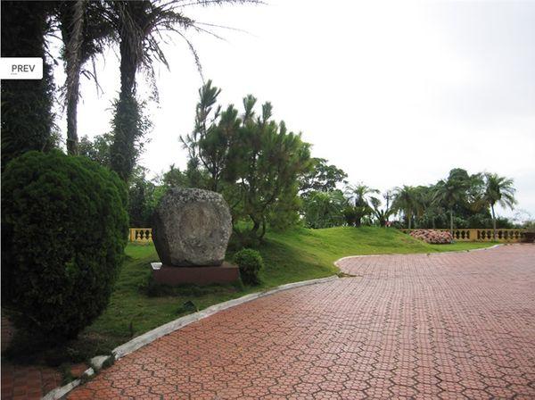 28976 - Biệt thự Bảo Đại