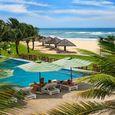Tổng quan - Eden Resort Phú Quốc