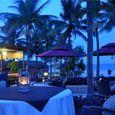 Nhà hàng - Furama Villas Đà Nẵng