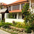Furama Villa - Furama Villas Đà Nẵng