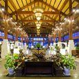 Tổng quan - Golden Sand Resort & Spa Hội An
