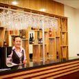 Bar - Khách sạn Đà Nẵng Petro