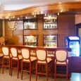 nhà hàng - Khách sạn Golf Cần Thơ