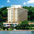 Hạ long Plaza Hotel - Tổng quan - Khách sạn Hạ Long Plaza