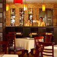 Nhà hàng - Khách Sạn Hội An (Hội An Historic )