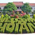 Tổng quan - Khách Sạn Hội An (Hội An Historic )