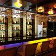 Bar - Hương Giang Hotel Resort & Spa