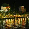 Tổng quan - Khách sạn Huỳnh Lạc