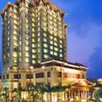 Toàn cảnh - Khách sạn Imperial Huế