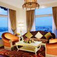 Phòng - Khách sạn Imperial Huế