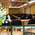 Phòng hội nghị - Khách sạn Kim Thơ
