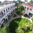 Tổng quan - Khách sạn Lavita
