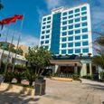 Tổng quan - Khách sạn Mường Thanh Vũng Tàu
