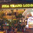 Tổng quan - Khách sạn Nha Trang Lodge