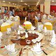 Nhà hàng - Khách sạn Ninh Kiều 2