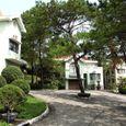 Villa Superior - Khách sạn Sài Gòn Hạ Long