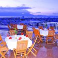 Phòng - Khách sạn Sao Minh (Star Light Hotel)