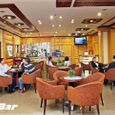 Cosy Bar - Khách sạn Sapphire Sài Gòn