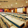 Phòng họp - Khách sạn Sapphire Sài Gòn