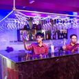 Bar - Khách sạn Sông Thu