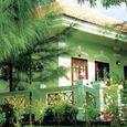 Tổng quan - Khách sạn Thiên Hải Sơn