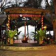 Bar - Khách sạn Thiên Hải Sơn