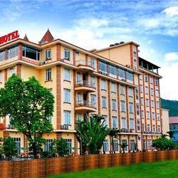 Khách sạn Yến Nhi