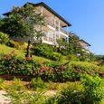 Phòng ngủ - Melon Resort