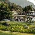 Tổng quan - Mia Resort Nha Trang