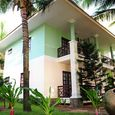 Deluxe Story Chalet (Sea View ) - Sasco Blue Lagoon Resort