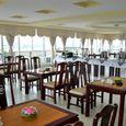 Nhà hàng - Khách sạn Sunny