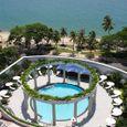 Tổng quan - Sunrise Nha Trang Beach Hotel & Spa